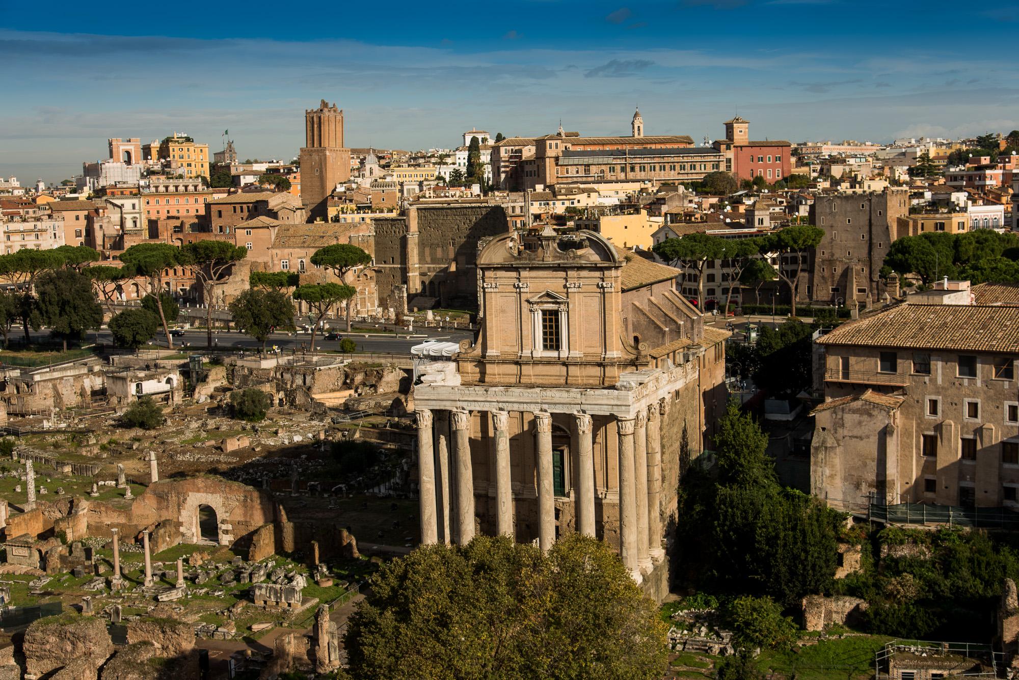 Italie rome - Le jardin d italie chateauroux ...
