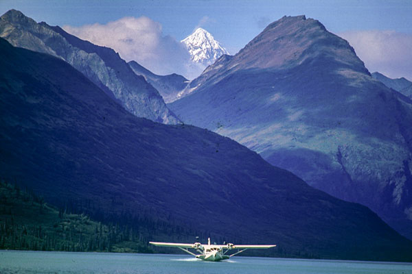Alaska02