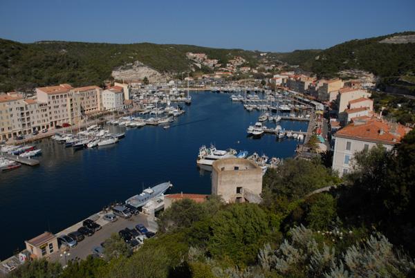 Corse-Sud