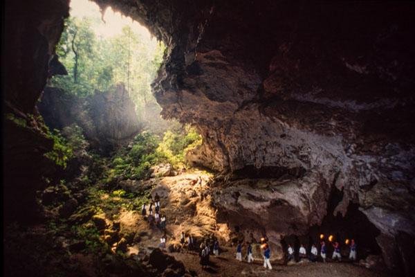 Guatemala Rituels Mayas